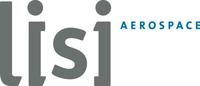 Lisi Aerospace
